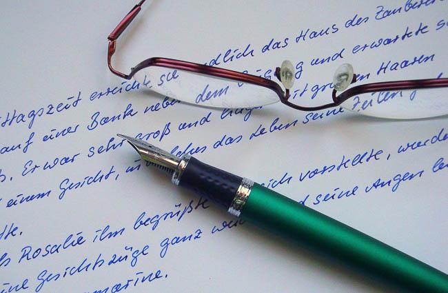 LANGER TITEL, Foto: www.stephan-roehl.de