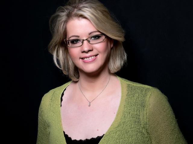 Sabine Haydn, Musical, Musical Burnout